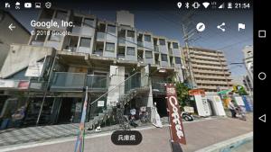 塚口ピアノ教室 JR西口駅前に